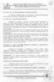 Sindicato dos Empregados em Condomínios e em Empresas de ... - Page 5