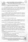 Sindicato dos Empregados em Condomínios e em Empresas de ... - Page 6