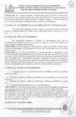 Sindicato dos Empregados em Condomínios e em Empresas de ... - Page 7