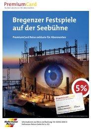 PDF zum Download - RP-PremiumCard