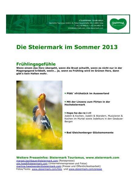 Flirten mit den Sternen - Radio Steiermark