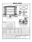 Model 480XP Submittal - Page 3