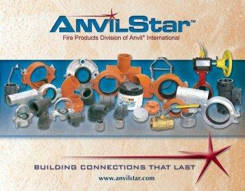 www.anvilstar.com