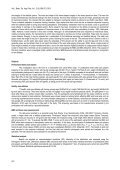 and Bone Area in Professional Water Polo Players and Non-Athletes - Page 2