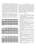 Static Object Depth Estimation Using Defocus Blur Levels Features - Page 4