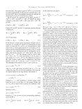 Two-level Friedrichs model and kaonic phenomenology - Page 2