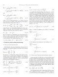 Two-level Friedrichs model and kaonic phenomenology - Page 3