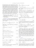 Two-level Friedrichs model and kaonic phenomenology - Page 4