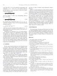 Two-level Friedrichs model and kaonic phenomenology - Page 5