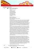 Programmwoche 2/2013 - ARD.de - Seite 2