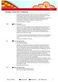 Programmwoche 2/2013 - ARD.de - Seite 3
