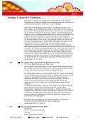 Programmwoche 2/2013 - ARD.de - Seite 5