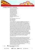 Programmwoche 2/2013 - ARD.de - Seite 6