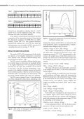 investigation of mechanism and kinetics of chalcopyrite concentrate ... - Page 2