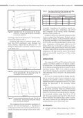 investigation of mechanism and kinetics of chalcopyrite concentrate ... - Page 4
