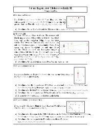 Aufgaben 1...23 pdf