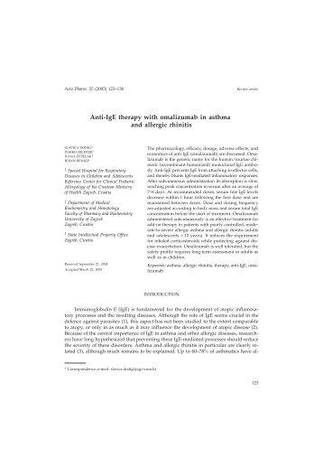 Full paper in PDF