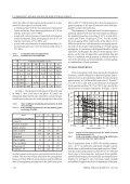 pdf - 186 kB - Page 2