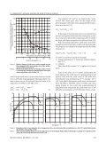 pdf - 186 kB - Page 3