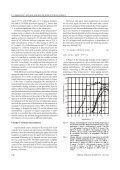 pdf - 186 kB - Page 4