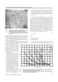 pdf - 186 kB - Page 5