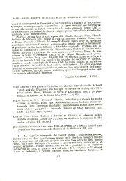 Franz Pelster: Die Quaestio Heinrichs von Harclay über die ...