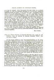 Actas de la Primera Reunión de Toponímia Pirenaica. Jaca ...