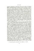 Actas de la Primera Reunión de Toponímia Pirenaica. Jaca ... - Seite 2