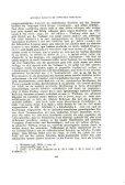 Actas de la Primera Reunión de Toponímia Pirenaica. Jaca ... - Seite 3
