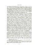 Actas de la Primera Reunión de Toponímia Pirenaica. Jaca ... - Seite 4