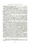 Actas de la Primera Reunión de Toponímia Pirenaica. Jaca ... - Seite 5