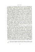 Actas de la Primera Reunión de Toponímia Pirenaica. Jaca ... - Seite 6
