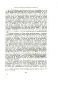 Actas de la Primera Reunión de Toponímia Pirenaica. Jaca ... - Seite 7
