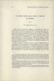 Butlletí de la ICHN. Vol. XXVIII 7 (1928) S -4 -00