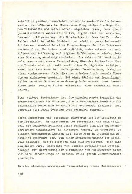 Parasitologia Hungarica 2. (Budapest, 1969)