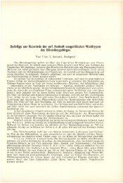 A Magyar Természettudományi Múzeum évkönyve 7. (Budapest 1956)