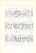 Vertebrata Hungarica 11/1-2. (Budapest, 1969) - Seite 2