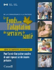 H13-6-2002-10-fra.pdf - Publications du gouvernement du Canada