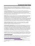 R5-8-2010-eng.pdf - Page 5