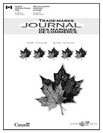 RG42-2-52-2636.pdf - Publications du gouvernement du Canada