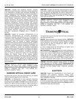 RG42-2-52-2636.pdf - Publications du gouvernement du Canada - Page 5