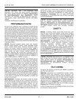 RG42-2-52-2636.pdf - Publications du gouvernement du Canada - Page 7