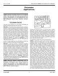 RG42-2-51-2593.pdf - Publications du gouvernement du Canada - Page 4