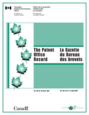 RG42-1-130-28.pdf - Publications du gouvernement du Canada