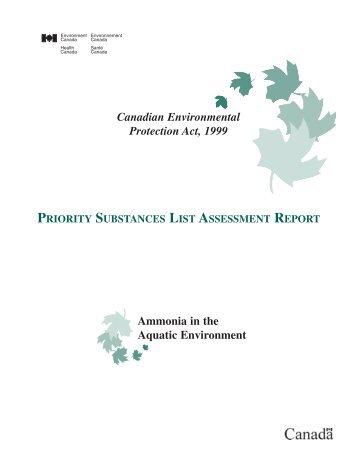 En40-215-55E.pdf - Publications du gouvernement du Canada