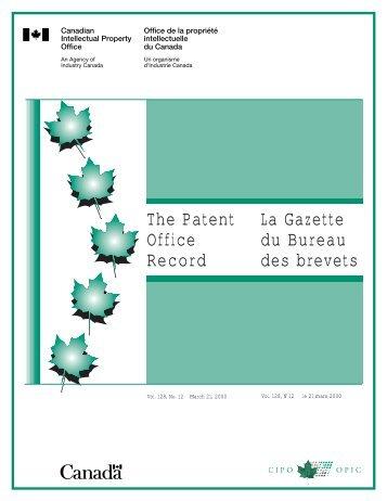 RG42-1-128-12.pdf - Publications du gouvernement du Canada