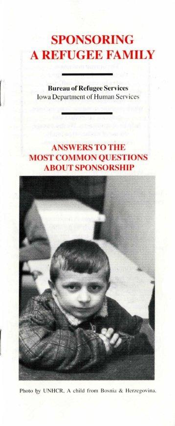 Download (1443Kb) - Iowa Publications Online