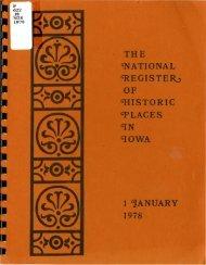 Download (24Mb) - Iowa Publications Online