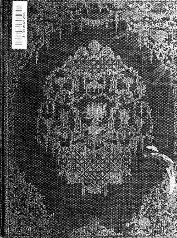 Deutschland im 18. Jahrhundert - booksnow.scholarsportal.info