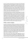 Media perceptions and portrayals of pastoralists in ... - IIED pubs - Page 6